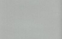 Алюминиевая рябь