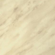 Оникс, мрамор бежевый
