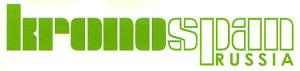 1423850282_kronospan_logo