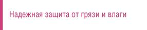 ml-perfetto-usp-491066-data
