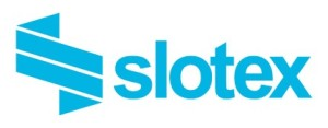 slotex1