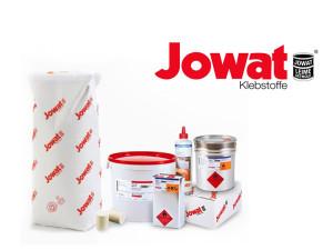 f093_foto-dlya-stati-jowat-tehnologii-skleivaniya-logo-jowat-na-foto