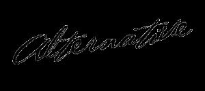 alternativa-logo