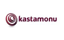 МДФ Kastamonu